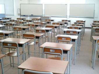 classroom_img10